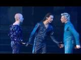 Ромео и Джульетта. Опера (Romeo and Juliette. Opera)