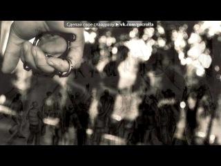 ��� ���� ��� ������ ���  - ZM - ��� ��� � ������� ��������,����� , ������ , �� 47 GuF ft. AK-47 - ������ , ����� ������ 2011 ���� ������ ������ �����. Picrolla