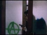 Сербский фильм / Srpski film (2010) ужасы триллер Остросюжетный Эротика