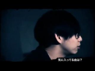 lynch. Yusuke special from kingrecords 2011.06.01