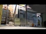 Аватар: Легенда о Корре (сериал) / The Last Airbender: The Legend of Korra